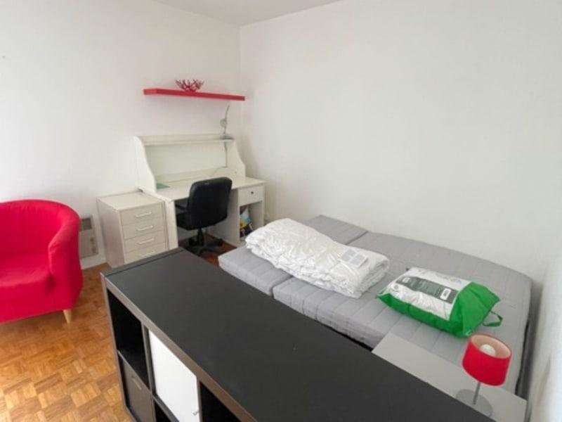 Location appartement Lyon 3ème 650€ CC - Photo 9