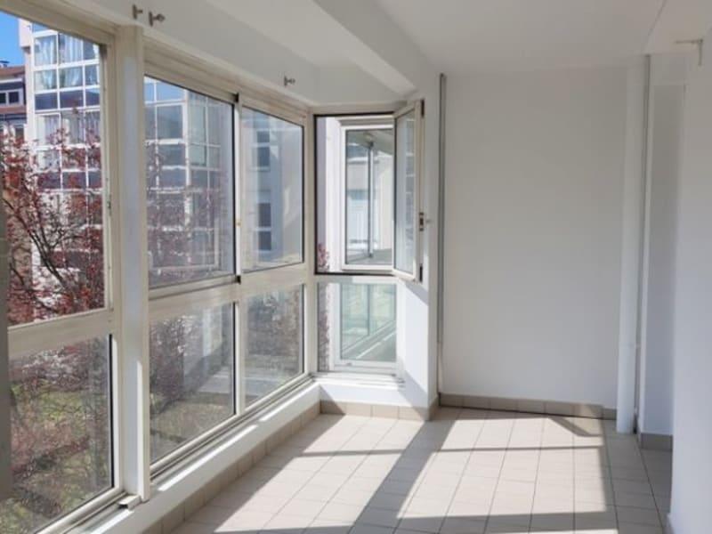 Location appartement Lyon 3ème 1400€ CC - Photo 4