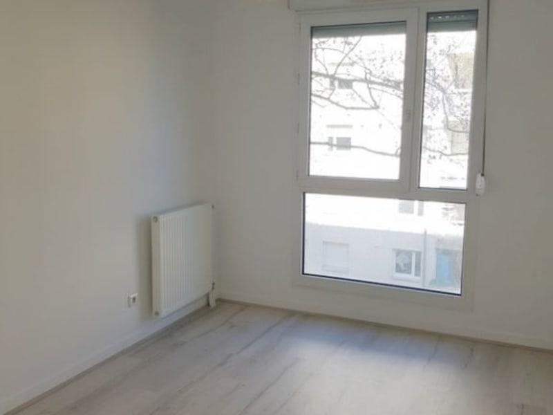 Location appartement Lyon 3ème 1400€ CC - Photo 7