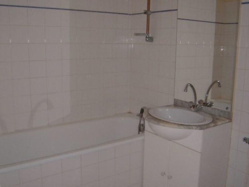 Rental apartment Lyon 1er 526€ CC - Picture 6
