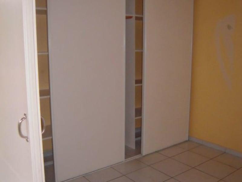 Rental apartment Lyon 1er 526€ CC - Picture 8