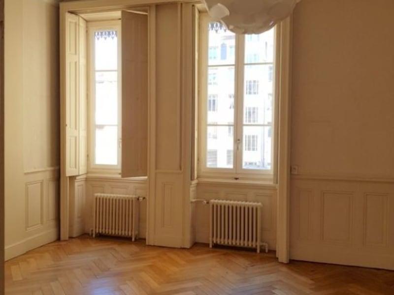 Rental apartment Lyon 3ème 2476€ CC - Picture 3