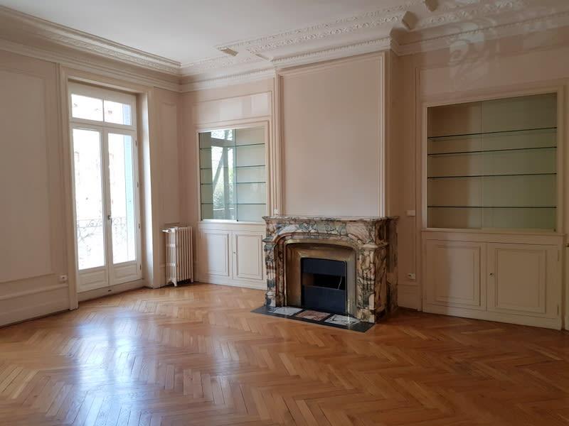 Rental apartment Lyon 3ème 2476€ CC - Picture 6