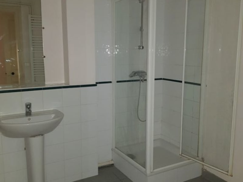 Rental apartment Lyon 3ème 2476€ CC - Picture 9