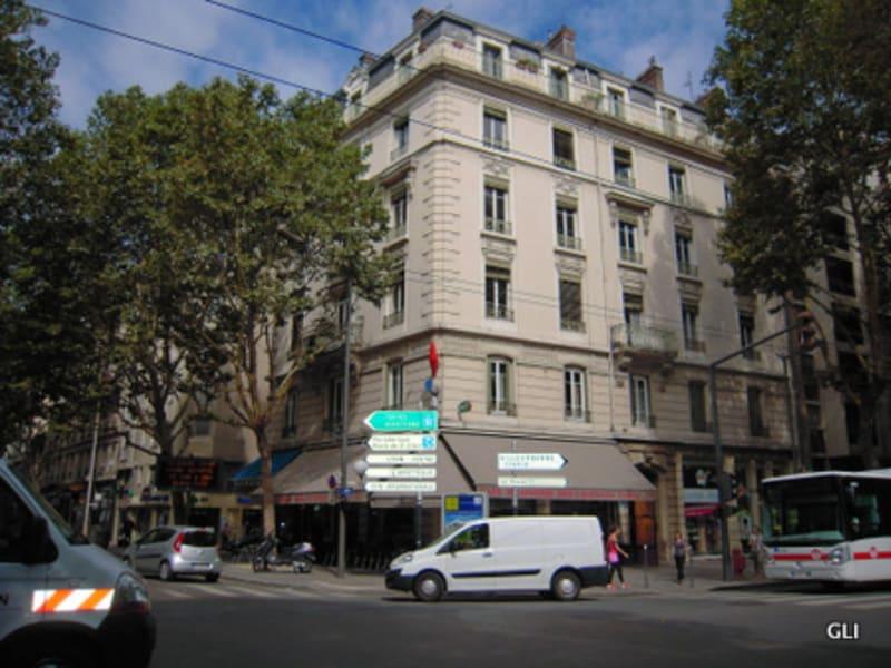Location appartement Lyon 6ème 640€ CC - Photo 2