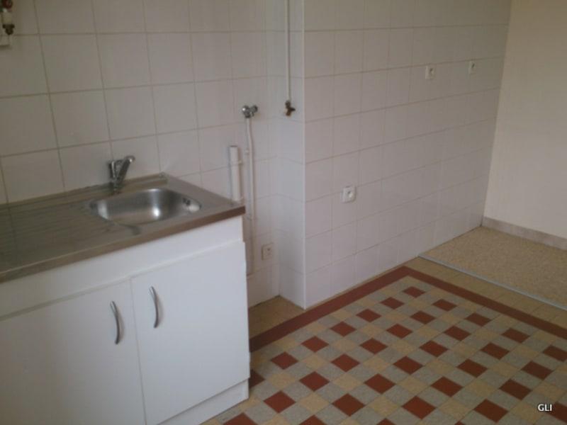 Location appartement Lyon 6ème 640€ CC - Photo 6