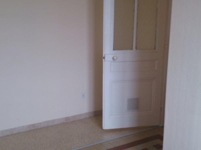 Location appartement Lyon 6ème 640€ CC - Photo 7