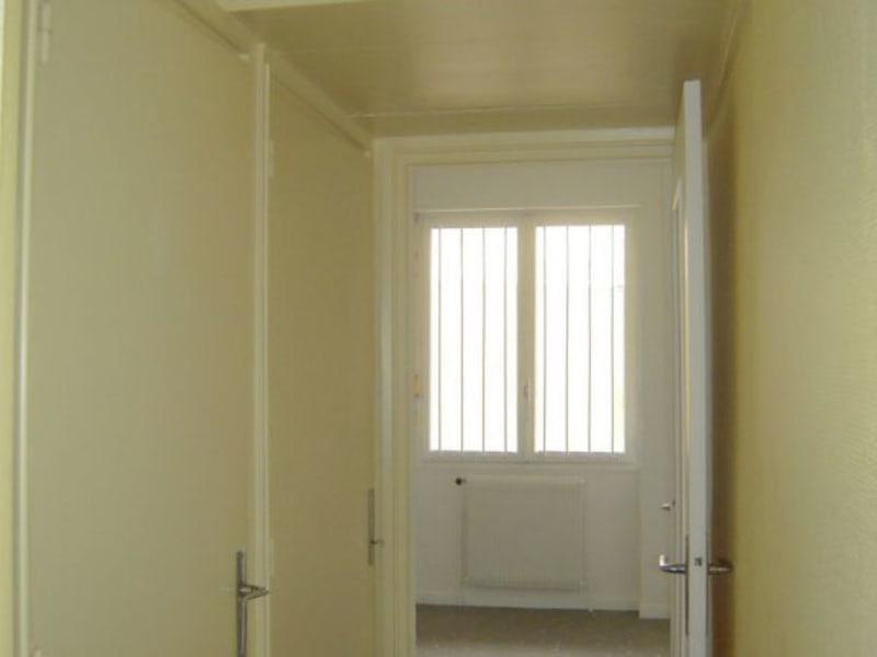 Rental apartment Lyon 8ème 510€ CC - Picture 7