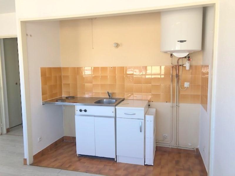 Location appartement Villeurbanne 500€ CC - Photo 6