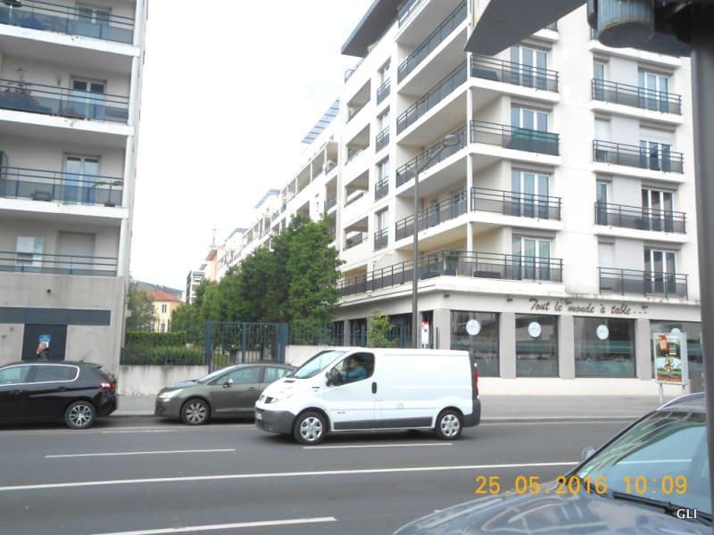 Rental apartment Lyon 9ème 795€ CC - Picture 1