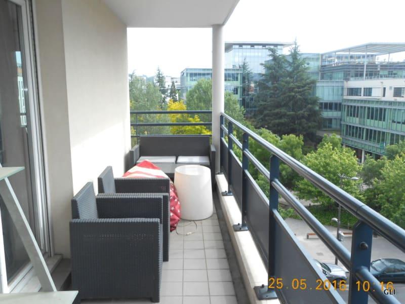 Rental apartment Lyon 9ème 795€ CC - Picture 4