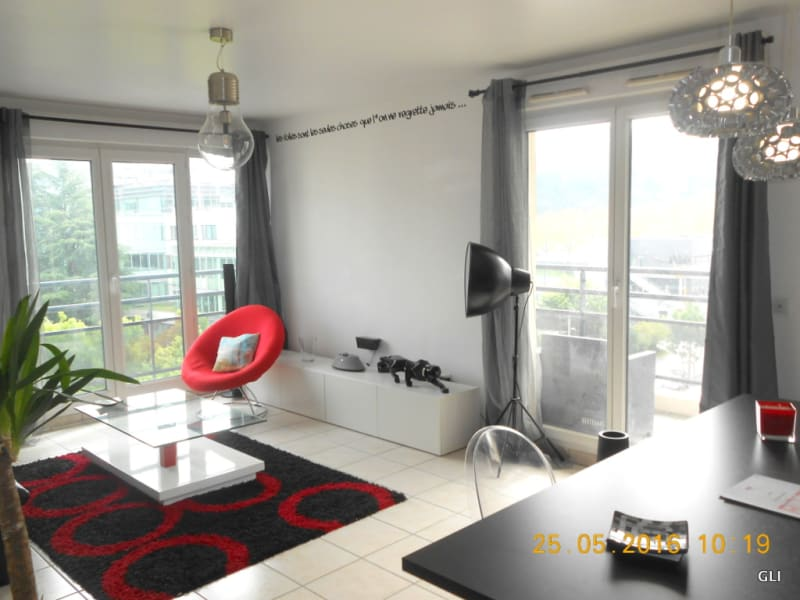 Rental apartment Lyon 9ème 795€ CC - Picture 6