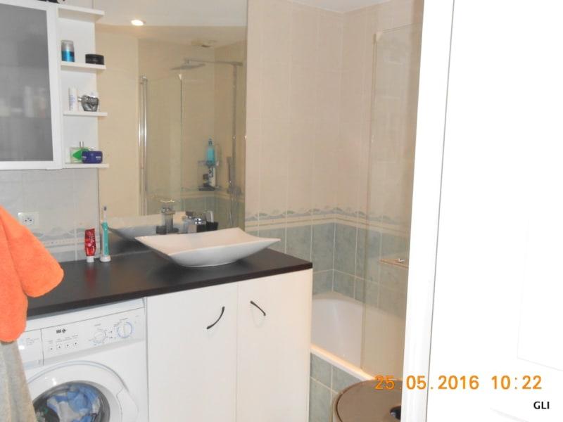 Rental apartment Lyon 9ème 795€ CC - Picture 7