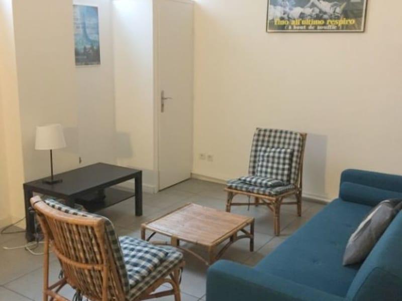 Rental apartment Lyon 3ème 990€ CC - Picture 5