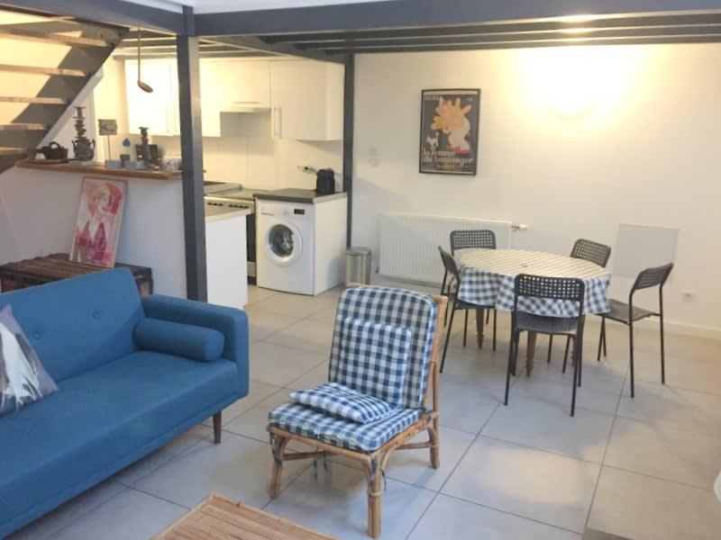 Rental apartment Lyon 3ème 990€ CC - Picture 6