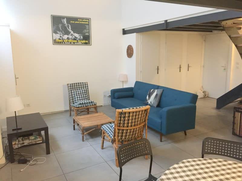 Rental apartment Lyon 3ème 990€ CC - Picture 7