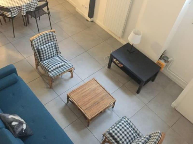 Rental apartment Lyon 3ème 990€ CC - Picture 9