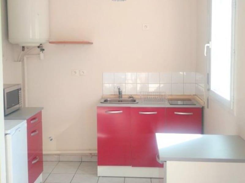 Rental apartment Lyon 8ème 570€ CC - Picture 3
