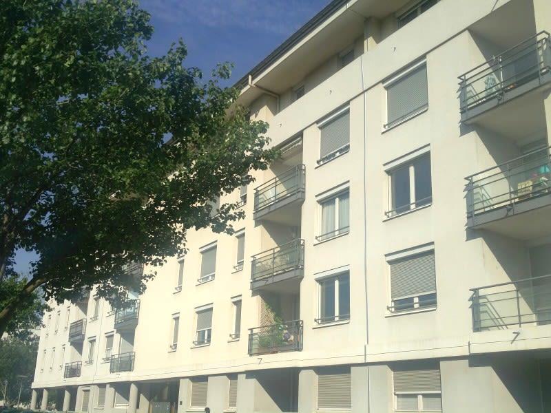 Rental apartment Lyon 8ème 570€ CC - Picture 7