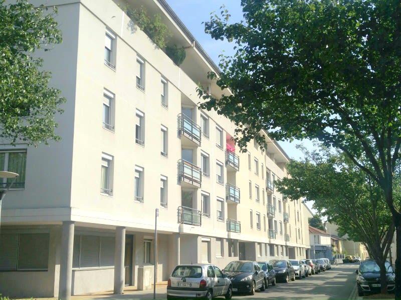 Rental apartment Lyon 8ème 570€ CC - Picture 8