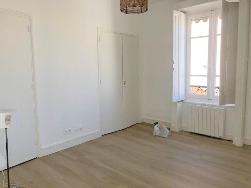 Rental apartment Lyon 2ème 1215€ CC - Picture 4