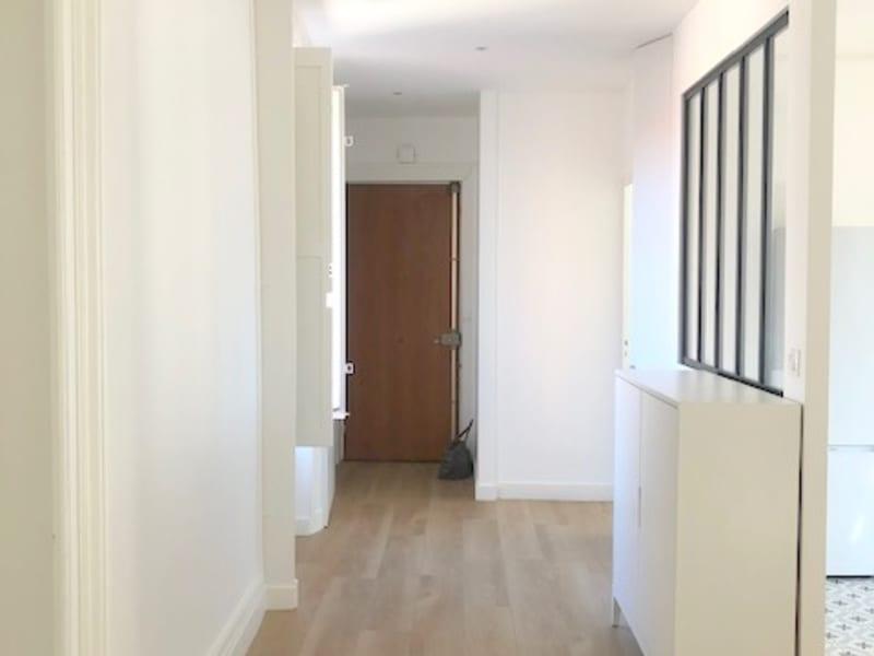 Location appartement Lyon 2ème 1215€ CC - Photo 5