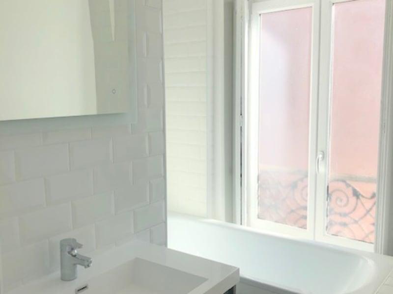 Location appartement Lyon 2ème 1215€ CC - Photo 6