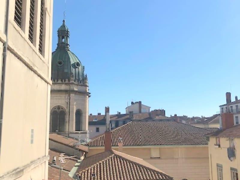 Location appartement Lyon 2ème 1215€ CC - Photo 7