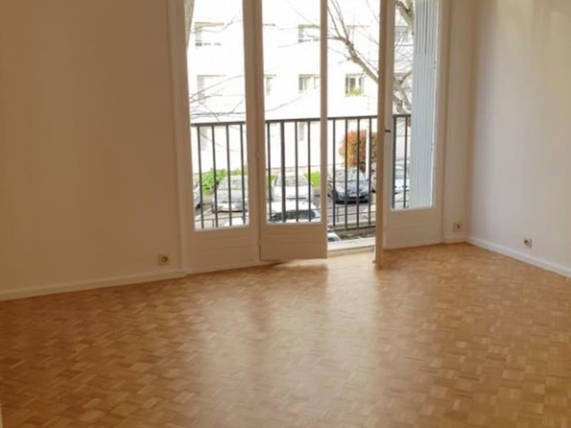 Location appartement Lyon 8ème 1100€ CC - Photo 4