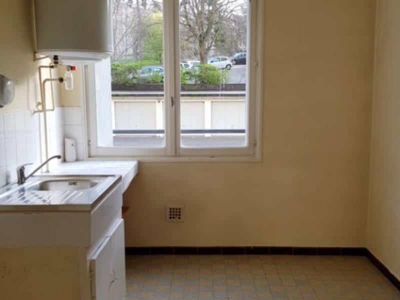 Location appartement Lyon 8ème 1100€ CC - Photo 5