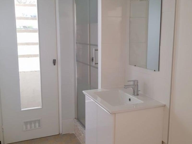 Location appartement Lyon 8ème 1100€ CC - Photo 6