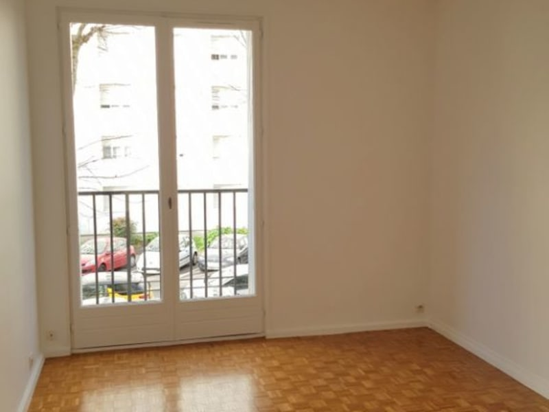 Location appartement Lyon 8ème 1100€ CC - Photo 7