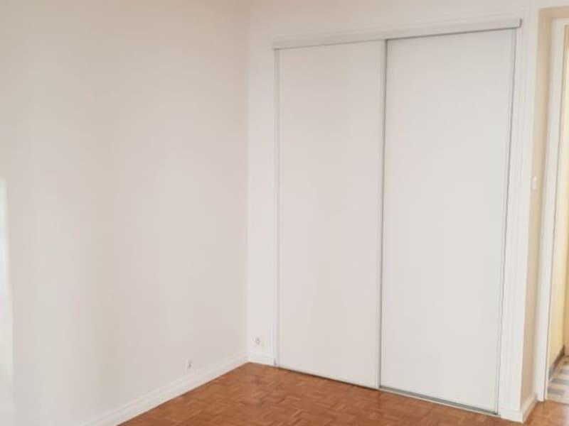 Location appartement Lyon 8ème 1100€ CC - Photo 8