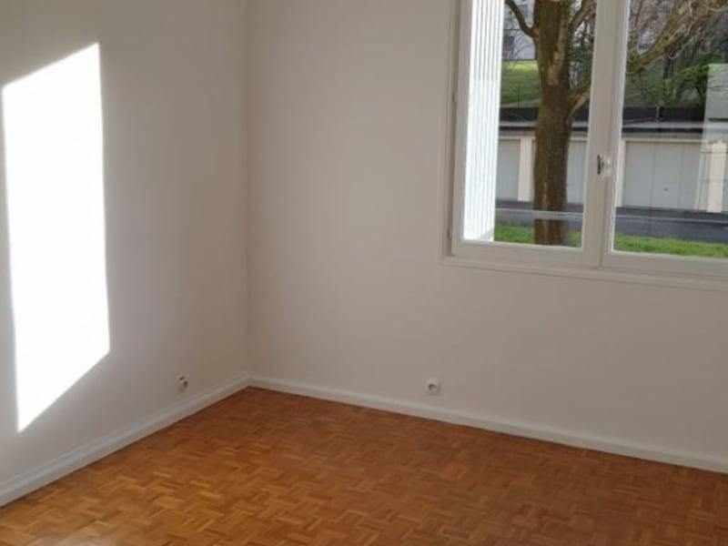 Location appartement Lyon 8ème 1100€ CC - Photo 9