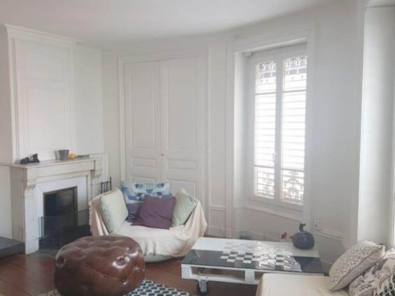 Rental apartment Lyon 5ème 950€ CC - Picture 2