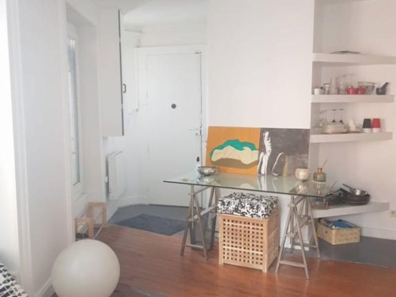 Rental apartment Lyon 5ème 950€ CC - Picture 3
