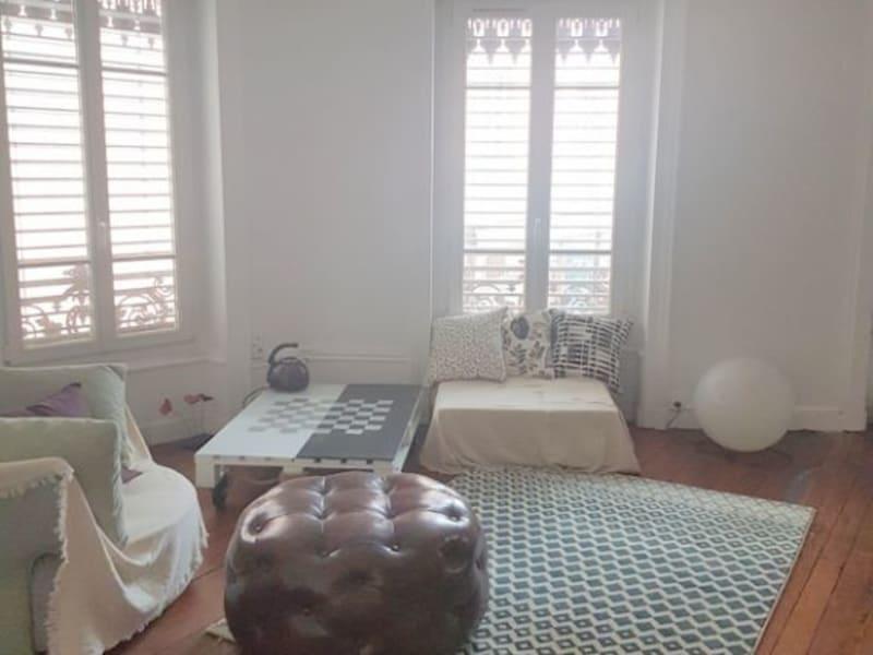 Rental apartment Lyon 5ème 950€ CC - Picture 6