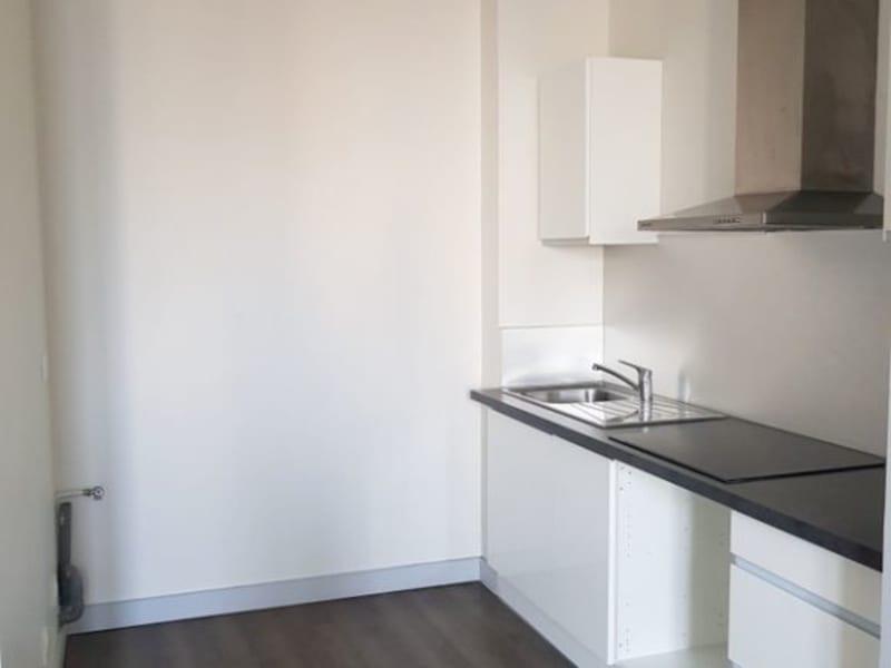 Location appartement Villeurbanne 730€ CC - Photo 4