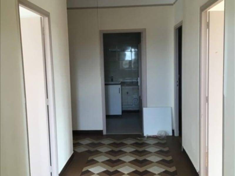 Location appartement Toulouse 866€ CC - Photo 2
