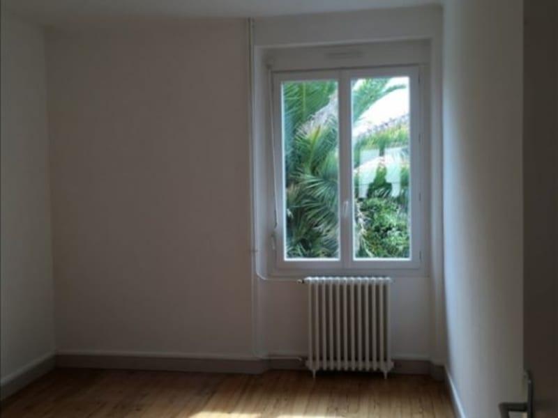 Location appartement Toulouse 866€ CC - Photo 6