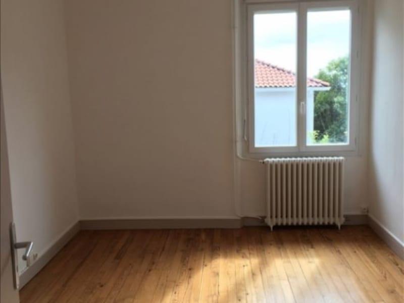 Location appartement Toulouse 866€ CC - Photo 7