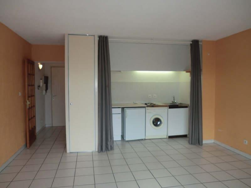 Location appartement Toulouse 455€ CC - Photo 3