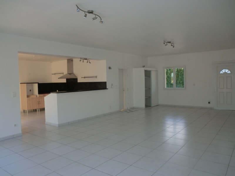 Rental house / villa St jory 1097€ CC - Picture 2