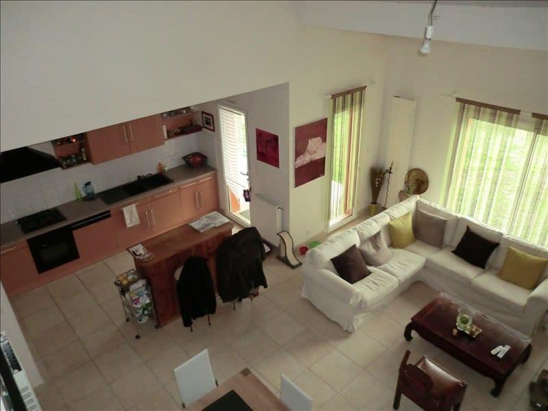 Rental house / villa Toulouse 1300€ CC - Picture 1