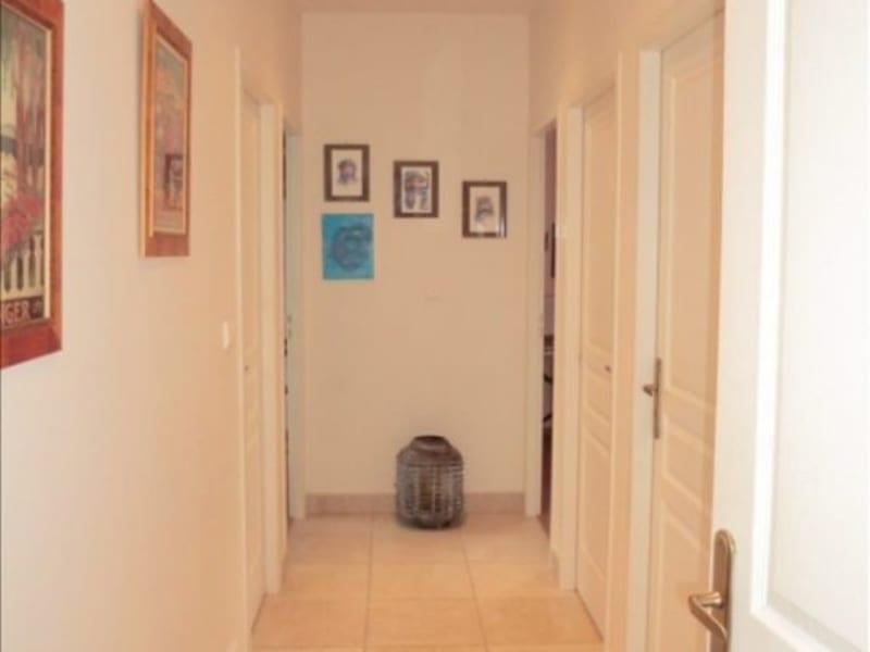 Rental house / villa Toulouse 1300€ CC - Picture 4