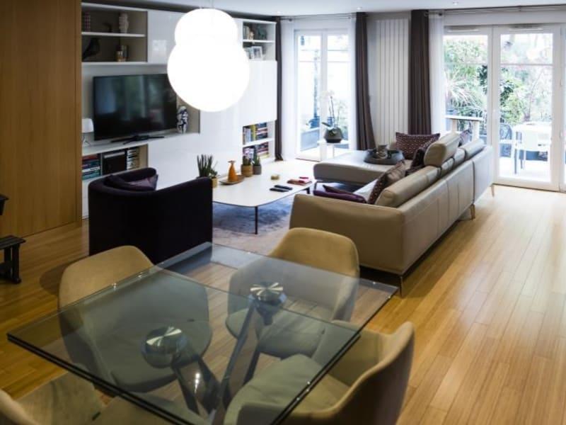 Verkauf wohnung Nogent sur marne 970000€ - Fotografie 3