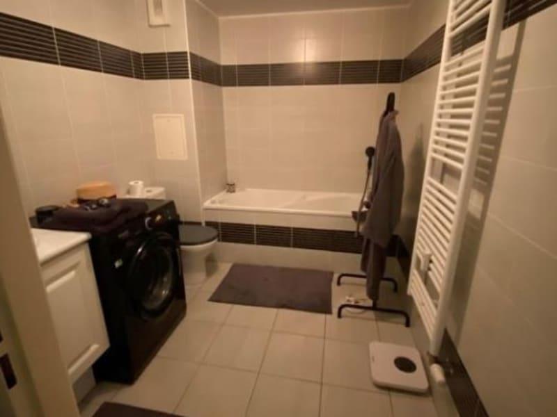 Rental apartment Nogent sur marne 812,95€ CC - Picture 4