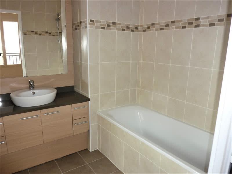 Rental apartment Nogent sur marne 1109,98€ CC - Picture 3