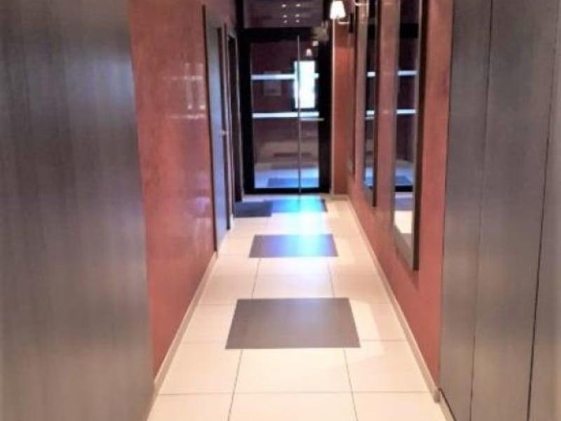 Rental apartment Nogent sur marne 1109,98€ CC - Picture 4