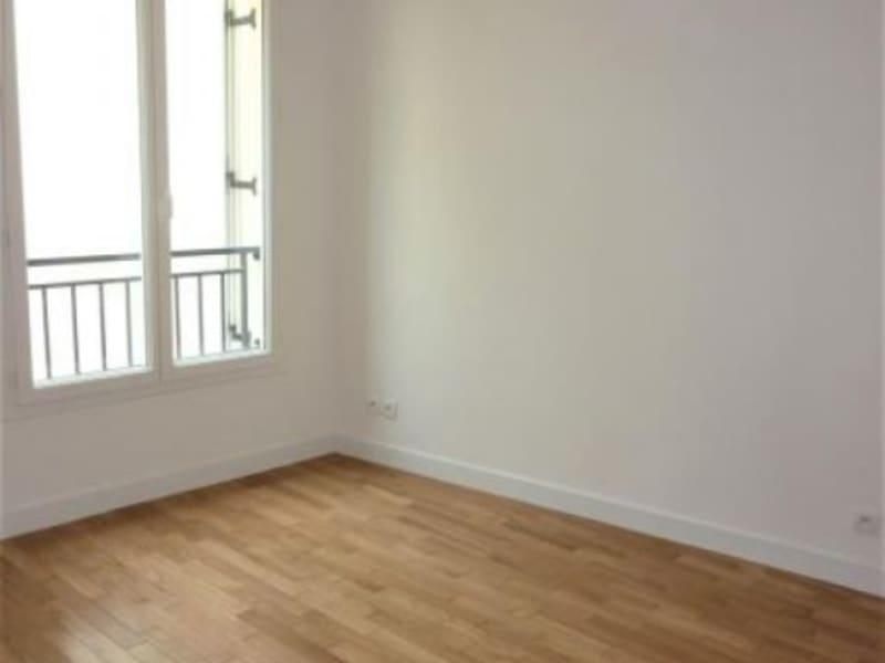 Rental apartment Nogent sur marne 1109,98€ CC - Picture 5